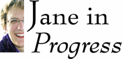 Jane-In-Progress-Blog