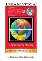 Dramatica__A_New_Theory_of_Story book cover