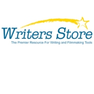 the-writers-store-profile-logo_creator