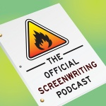 The Official Screenwriting podcast
