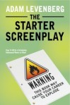 Starter Screenplay